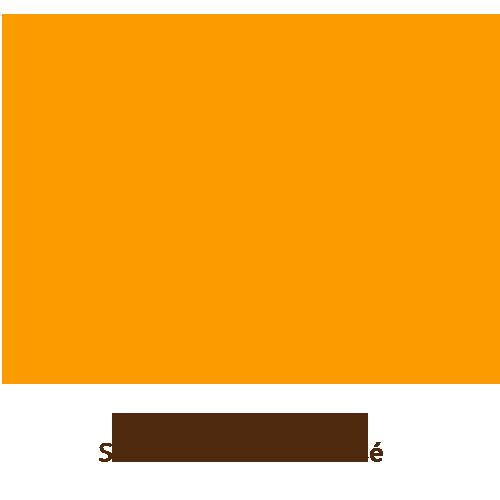 garantie4